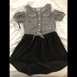 Toddler Guess Dress